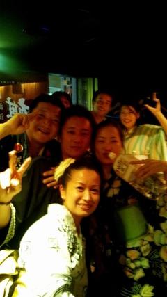 DSC_0144 (2).JPG